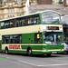 First West Yorkshire 37674 YJ58 RTV