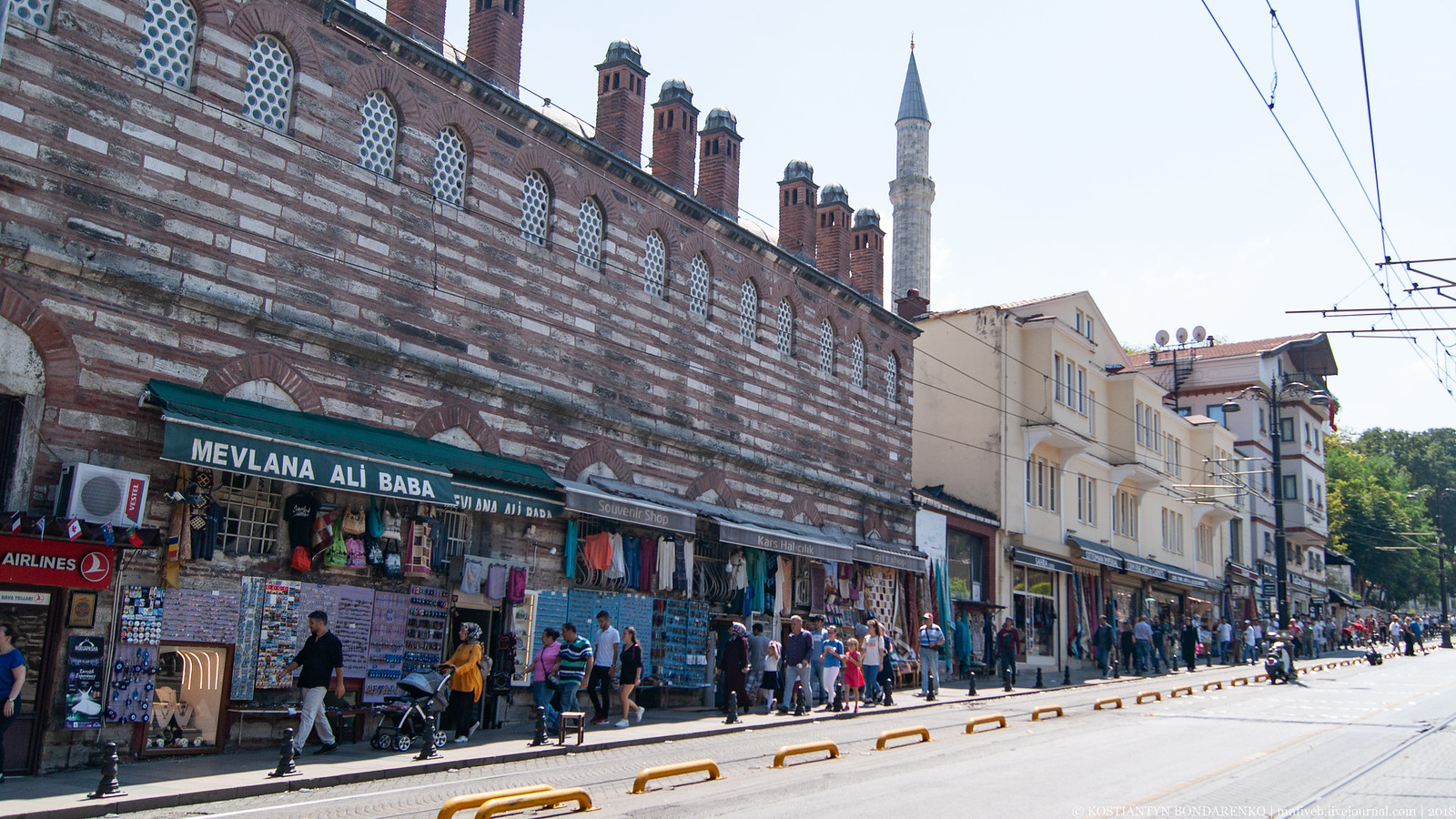 20180825 - Istanbul-33
