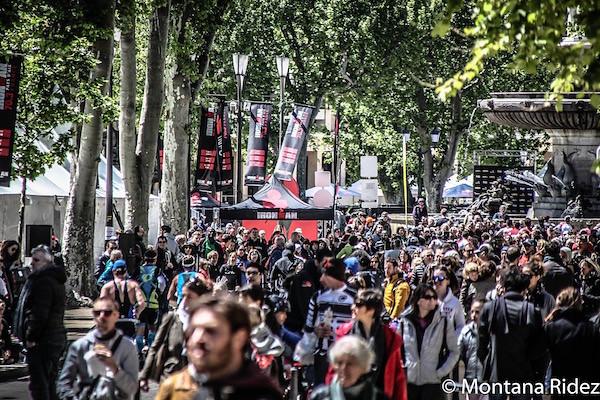 Place-Rotonde-Aix-en-Provence-Ironman