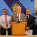 Alaska State Trooper Pay Increase thumbnail photo