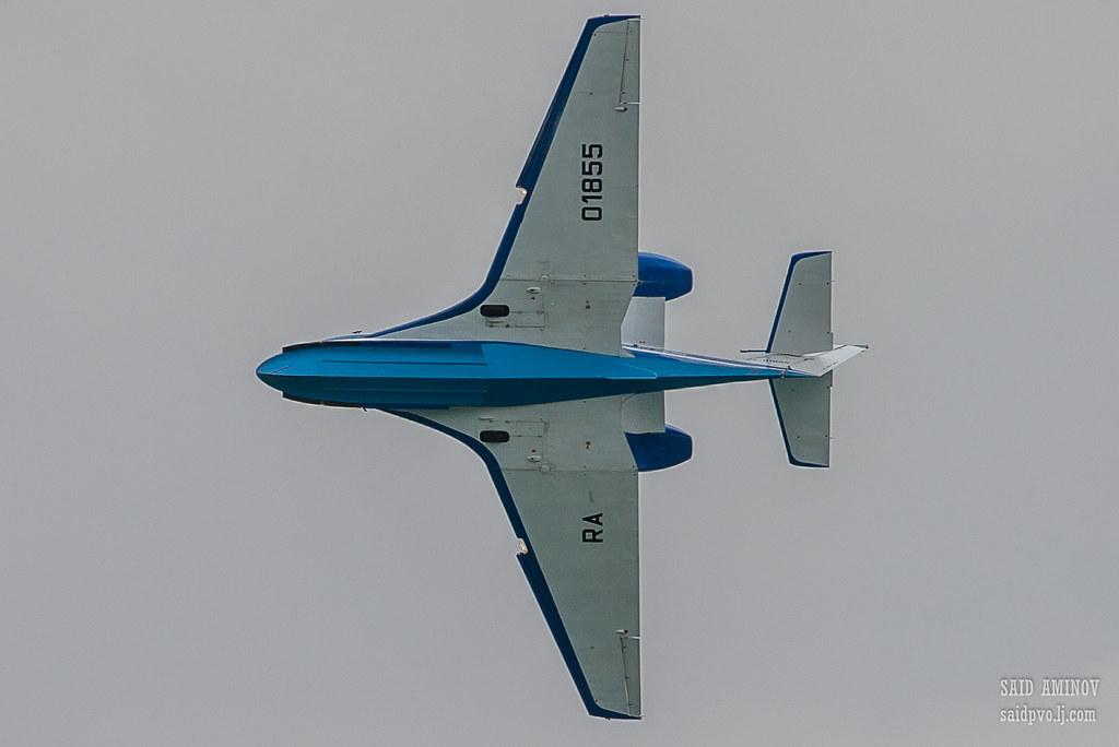 H18A9660