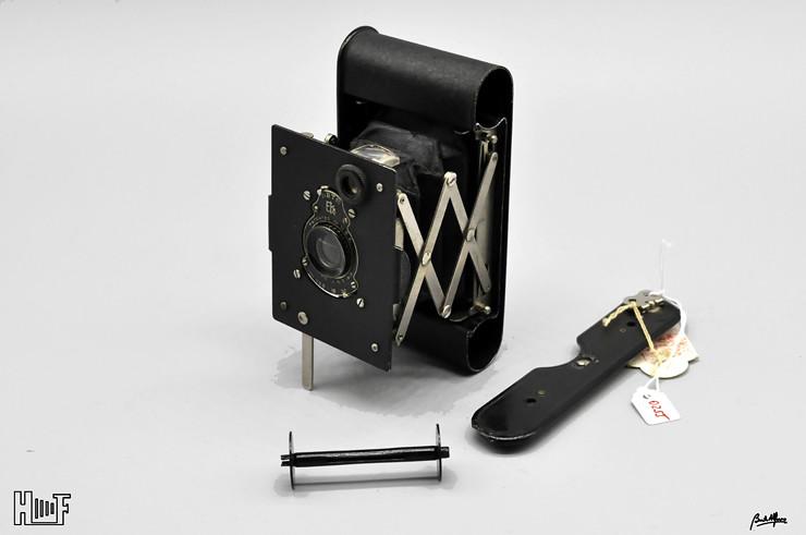 _DSC8409 Kodak Vest Pocket