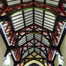 Nave Roof, Thurmaston