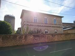 DSC_0213 - Photo of Lozanne