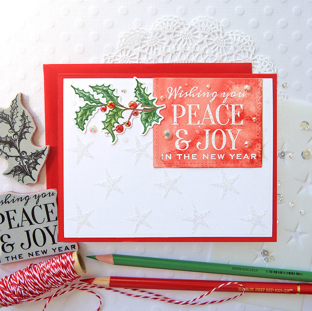 peace and joy 1