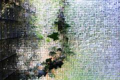 ivy mosaic