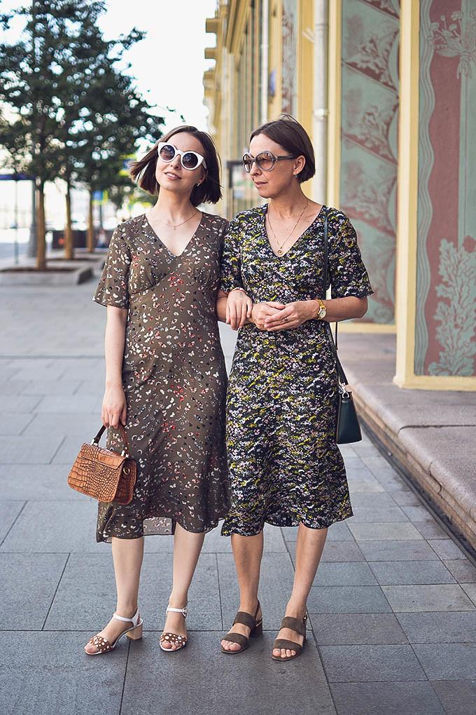 tea_dress_outfits_чайное_платье_-2