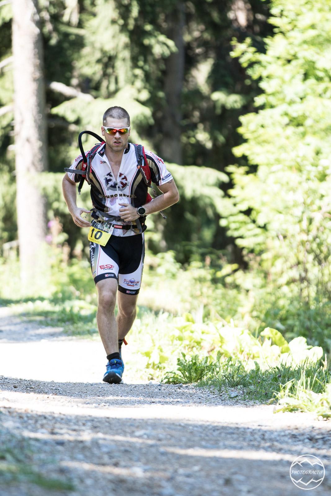 Triathlon Felt CSO 2018 (280)