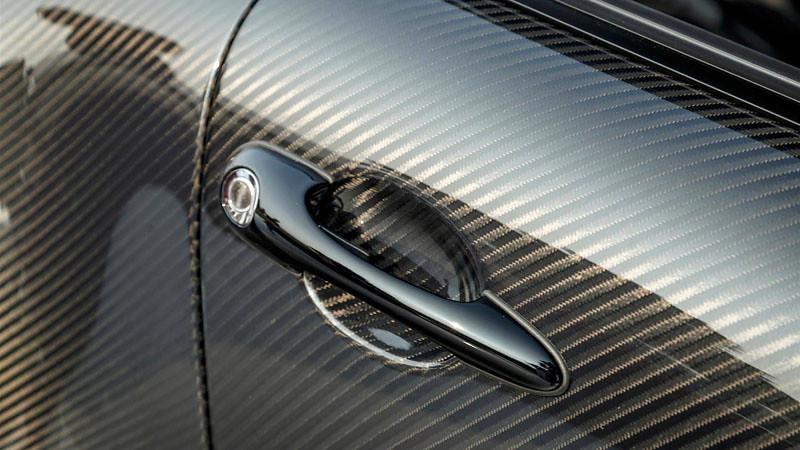 gunther-werks-porsche-911-993-carbon-fiber-body (7)