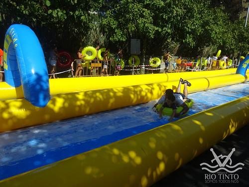 2018_08_26 - Water Slide Summer Rio Tinto 2018 (150)