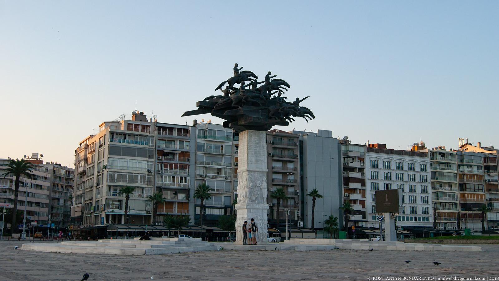 20180821 - Izmir-09