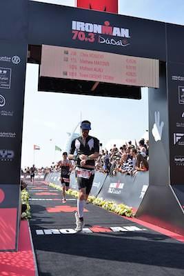 Ironman-70.3-Dubai-24