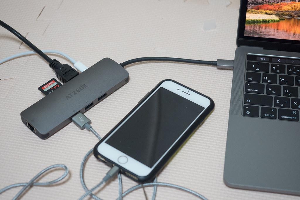 ATZEBE_USB_Type-C-5