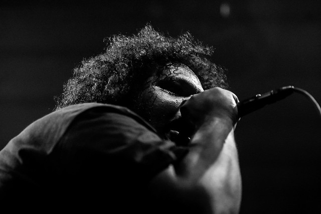 Michael Christmas 21 (1 of 1)