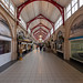 Victorian Market - Inverness