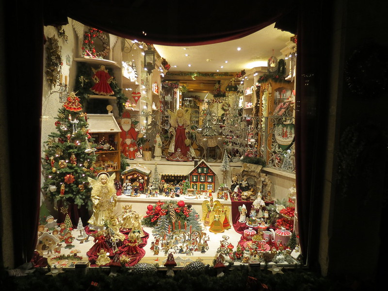 WeihnachtsschaufensterIMG_8112
