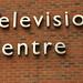 BBC TV Centre (6)