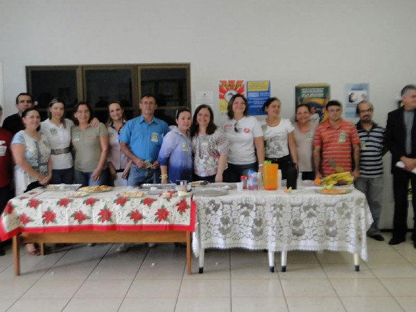 Paralisação em Crato, Juazeiro e Barbalha - 02/12/2012