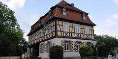 IMG_20180722_145034 - Photo of Diebolsheim