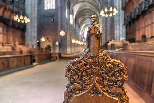 a7rii architecture august angle bokeh beautiful composition closeup dof depthoffield fullframe frame geometric goldenrectangle church chapel cathedral princetonchapel princeton princetonuniversitychapel choir choirbox choirseats pew carving woodcarving leadinglines lines mirrorless peaceful pointofview pov quiet tranquil sony sonya7rii shallowdepthoffield wide sony163528 sonygmaster sonygmaster163528 superwideangle vantagepoint viewpoint view wideangle zoom aspe ivyleague campus academic