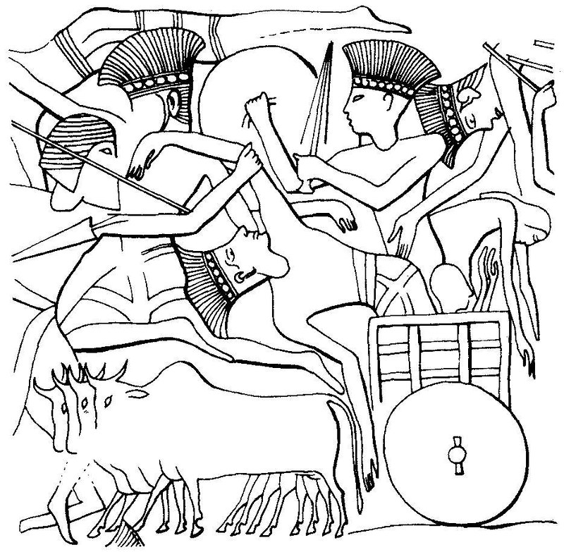 Sea-peoples-Medinet-Habu-td-3