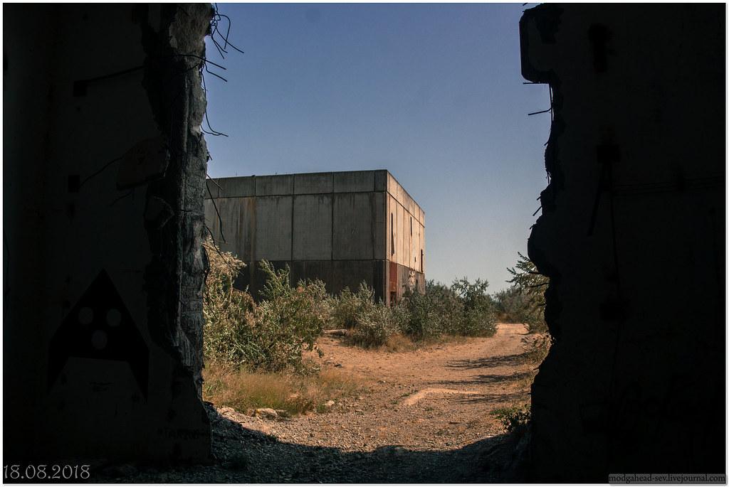 Сrimea_Nuclear-7022