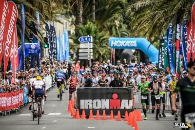 Ironman-Nice-2018-13-400x267