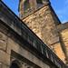 2018-08-30 (Day 242) Trinity Church, Falkirk