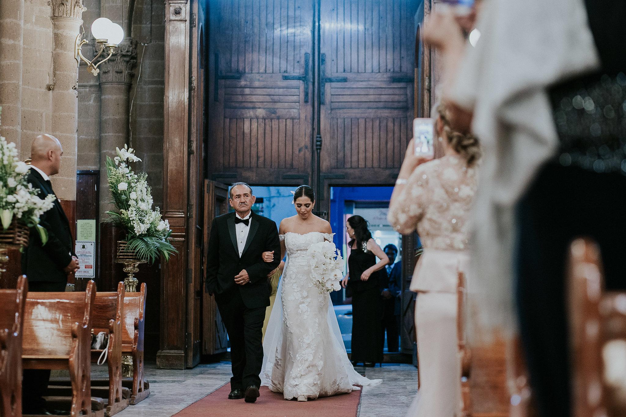 Guanajuato_Wedding_Photographer_0089