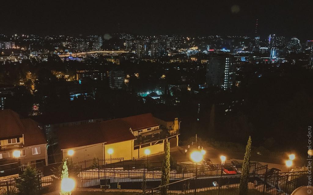 sochi-night-exkursiya-iphone-5800