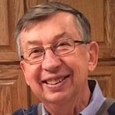 Larry Spanbauer