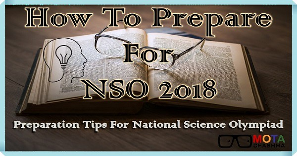 nso preparation tips