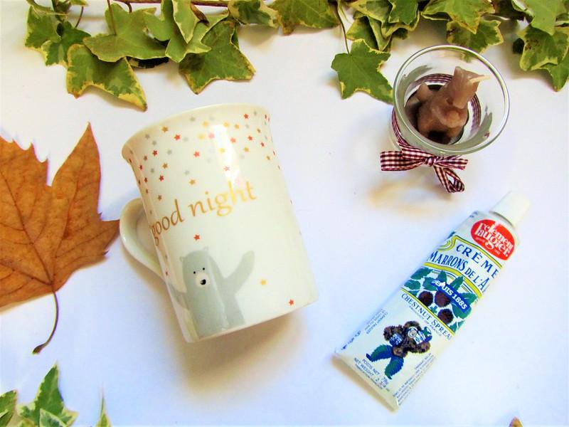 hello-hygge-box-automne-bougie-gourmandise-thecityandbeauty.wordpress.com-blog-lifestyle-IMG_1281 (2)