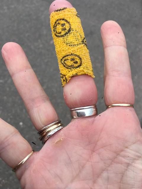 finger1657