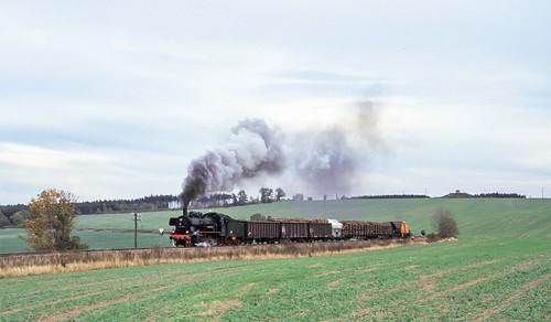 328.19, Gütterlitz, 7 oktober 1993