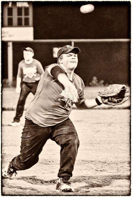 Dakota baseball --2242b
