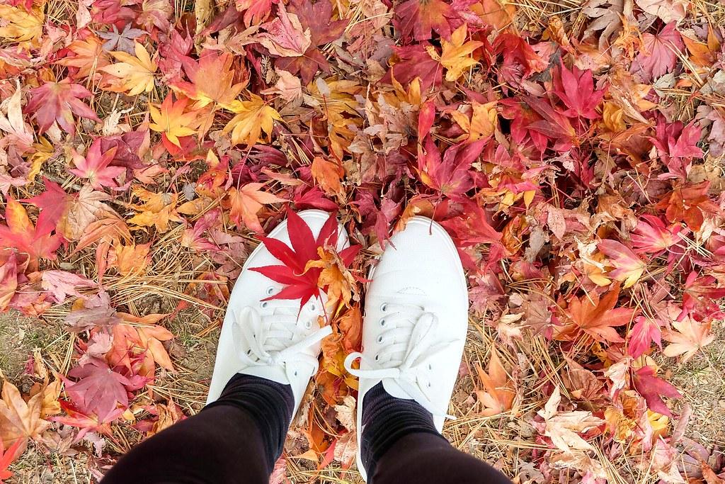 autumn_feet_nami