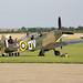 Spitfire Tr.9