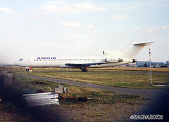 B727-200_Safair_ZS-NOV