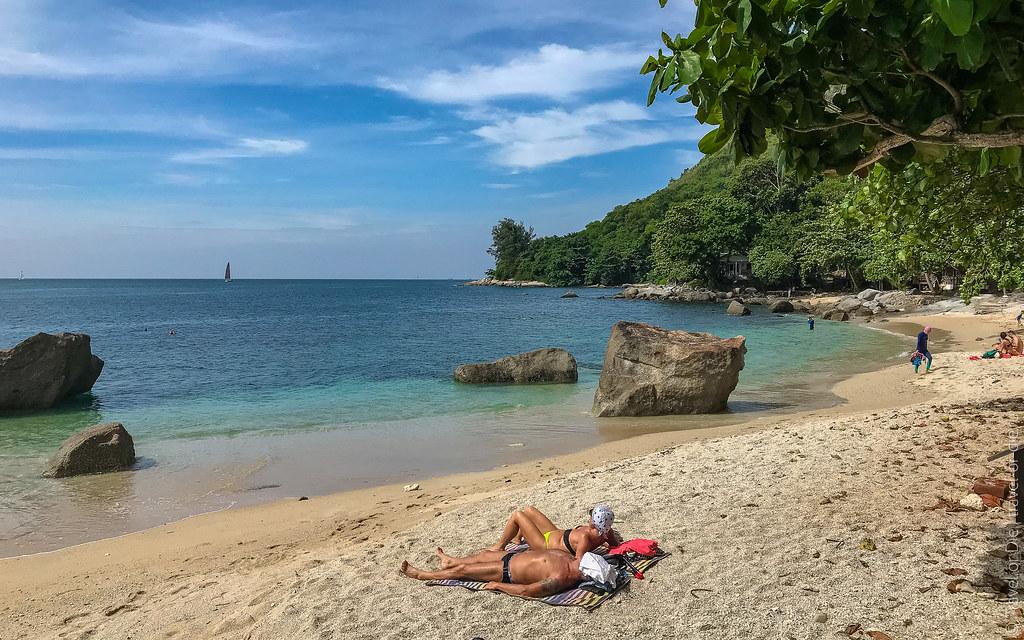 пляж-ао-сан-ao-sane-beach-phuket-3739