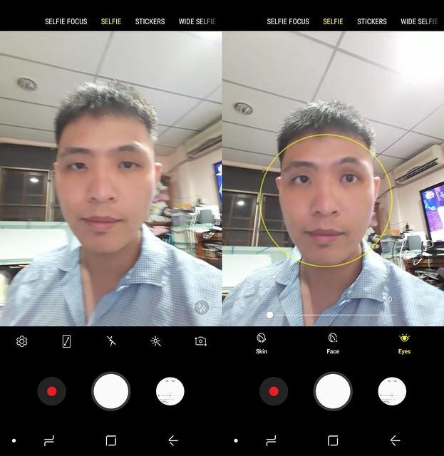 j6_fcam