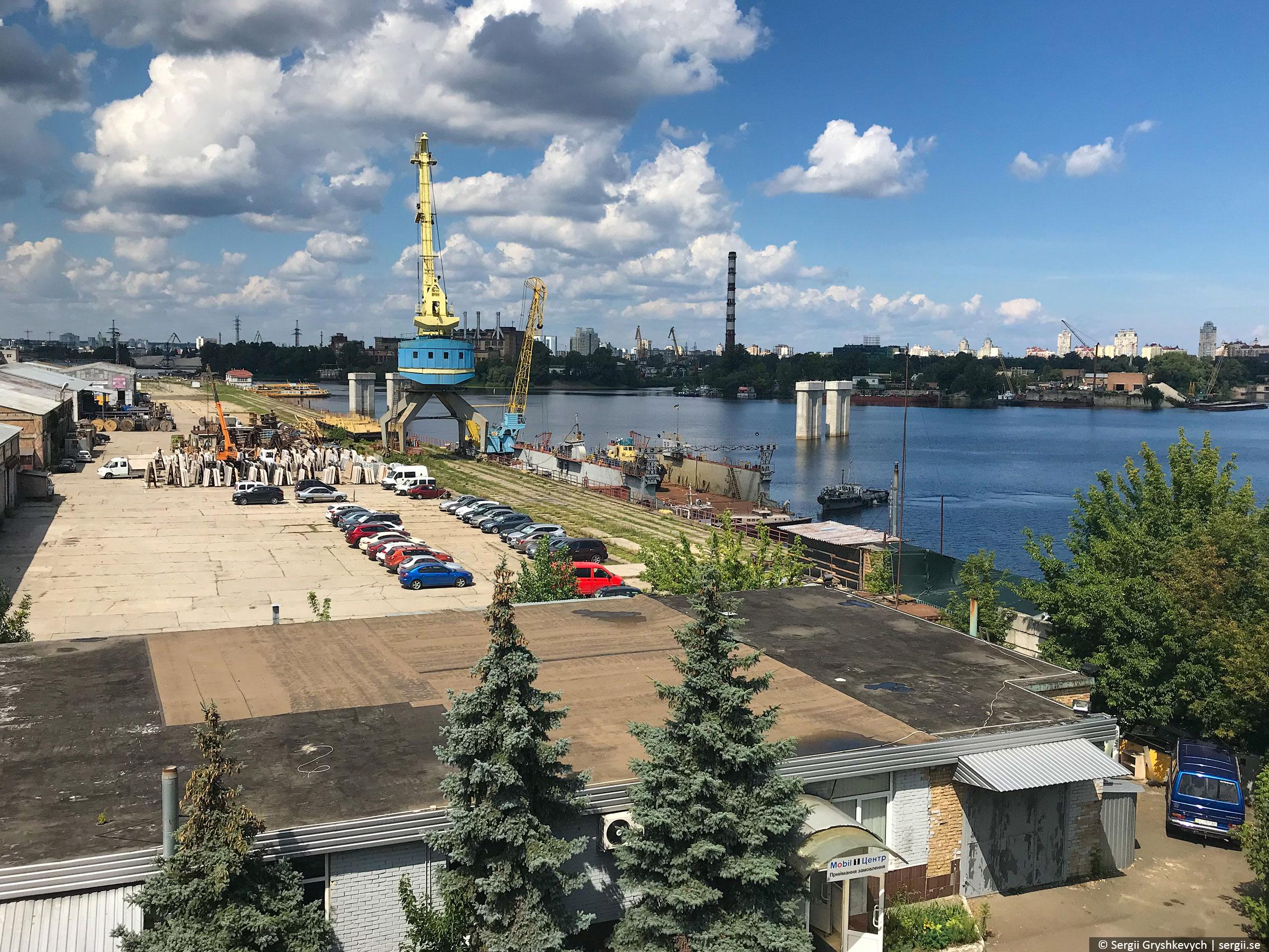 kyiv-ukraine-2018-24