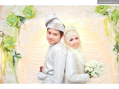 FirdausFad_Tandang31