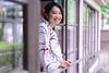 Photo:Megumi Abe By iLoveLilyD