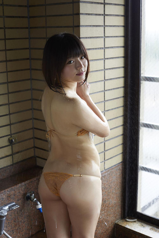 篠崎愛 43 YouTube動画>15本 ->画像>1144枚