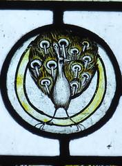 Brinklow - St John Baptist