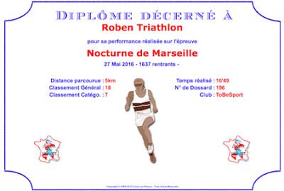 Diplome-Nocturne-de-Marseille-2016-400x269