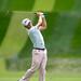 Justin Thomas PGA Championship - Sony 400mm f/2.8 GM OSS + 2x Teleconverter