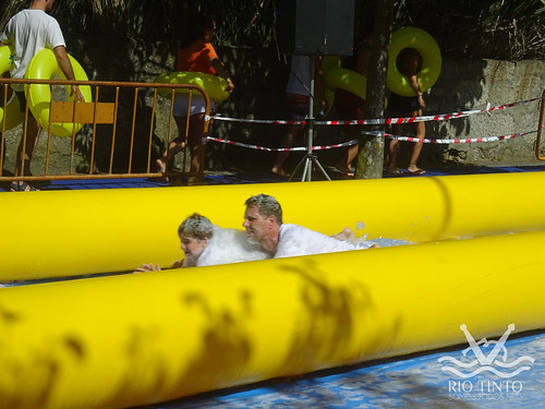 2018_08_26 - Water Slide Summer Rio Tinto 2018 (93)