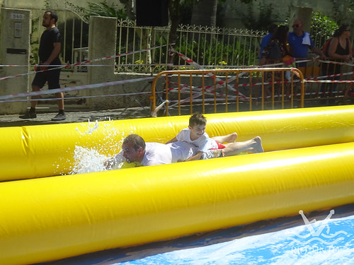 2018_08_26 - Water Slide Summer Rio Tinto 2018 (17)